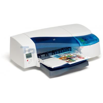 HP Designjet 120nr